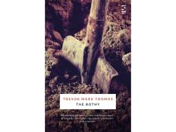 Book Trends 2019 The Bothy  Trevor Mark Thomas