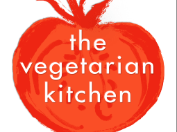 The Vegetarian Kitchen 3