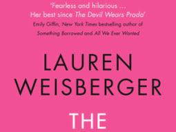 Summer Reads Our Top Picks The Wives Lauren Weisberger Harper Collins