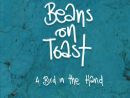 Beans On Toast ABITH Flyer Image