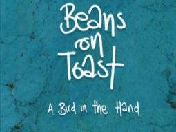 Beans On Toast ABITH Flyer Image