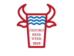 Educated Brewing Oxfordshire Beer Week Logo