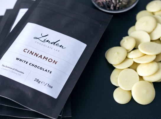 Linden Chocolate Concept 0384 3 rno0ws