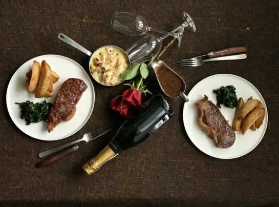 OakmanAtHome Valentine s Feast with Steak Main   LO RES puwaly