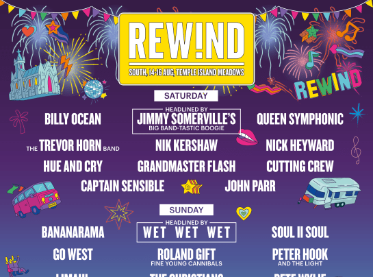 Rewind2020 South Poster2 bgx39o