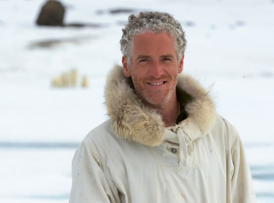 gordon Buchanan snow 3 lmznqf