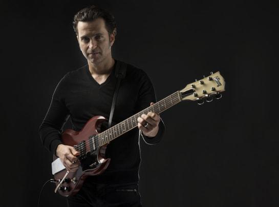 20181115Dweezil Zappa 01