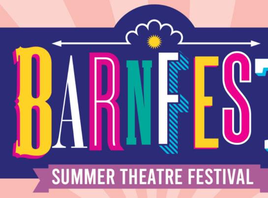 BarnFest 2021