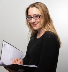 Laura Farley