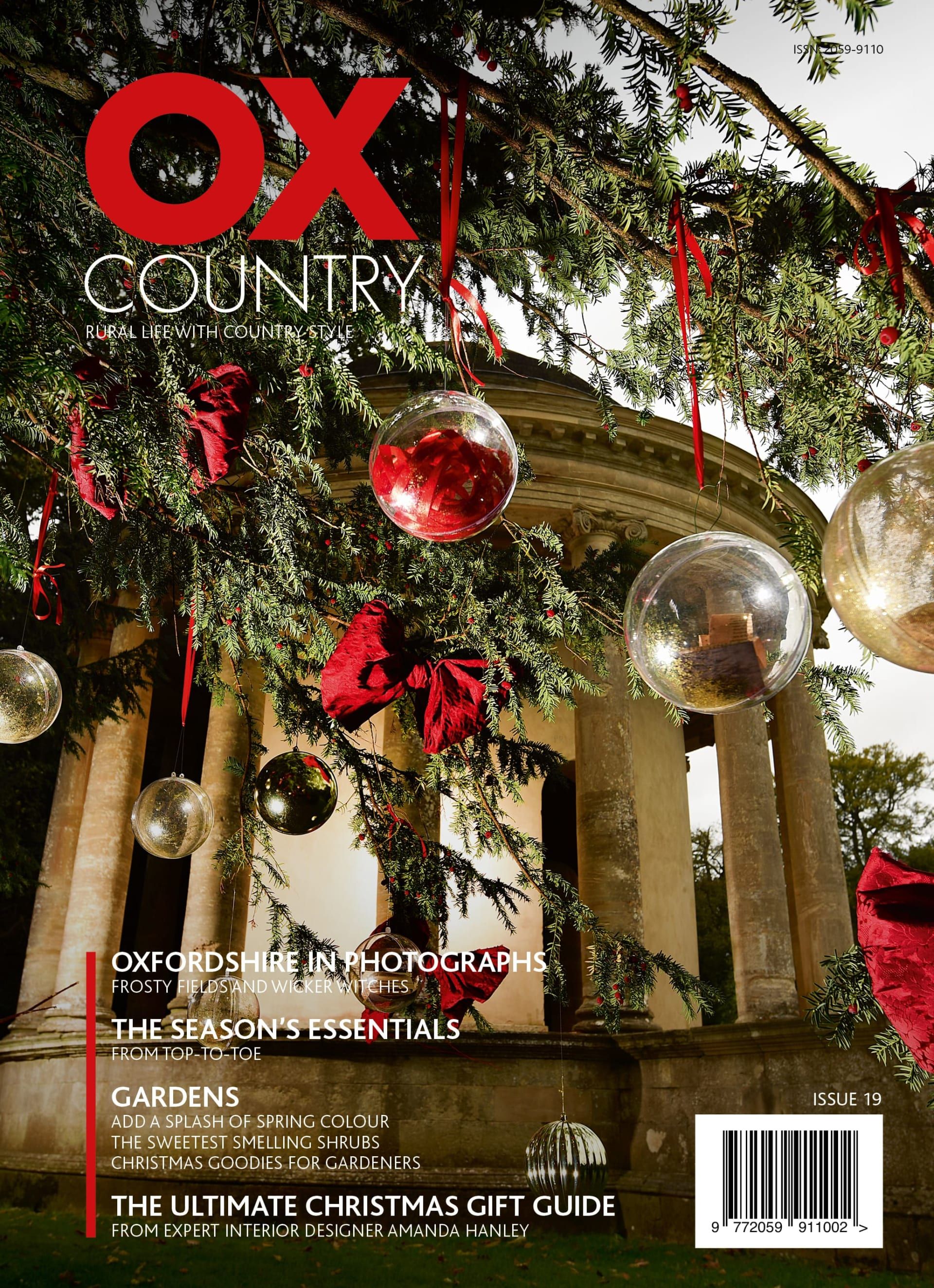 FrontCover OXcountry issue19 min wwzwk9