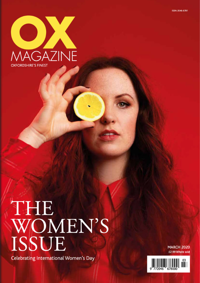 OX March Cover 2 miqqrb