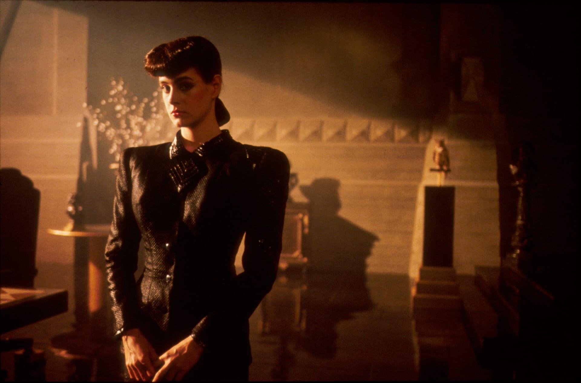 The Cult of Cinema Blade Runner