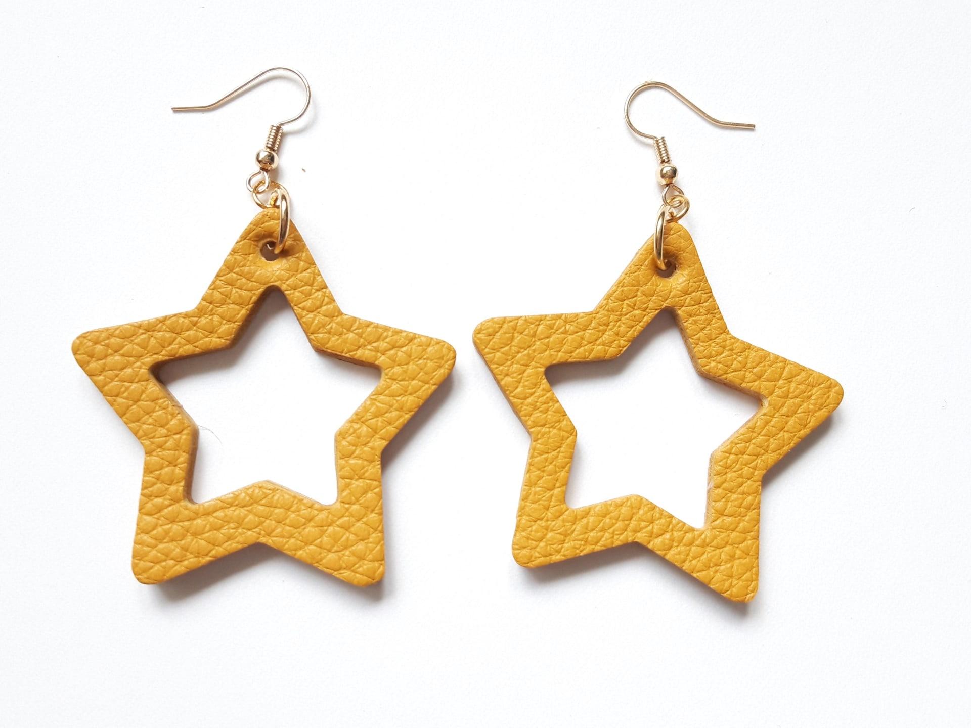 earrings ay5o8l
