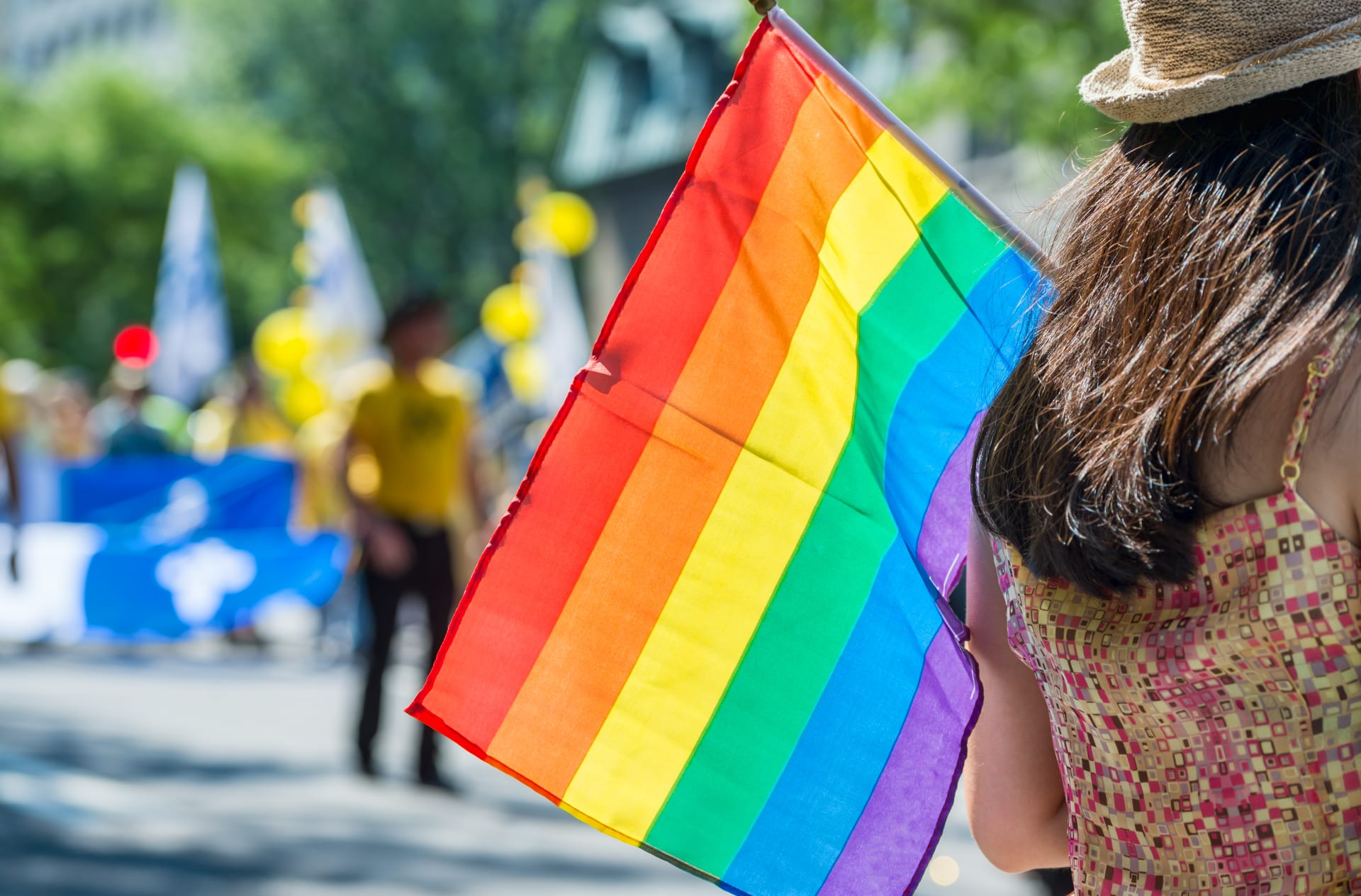 lgbt history month pride lesbian 260nw 1492658321 dtujdx