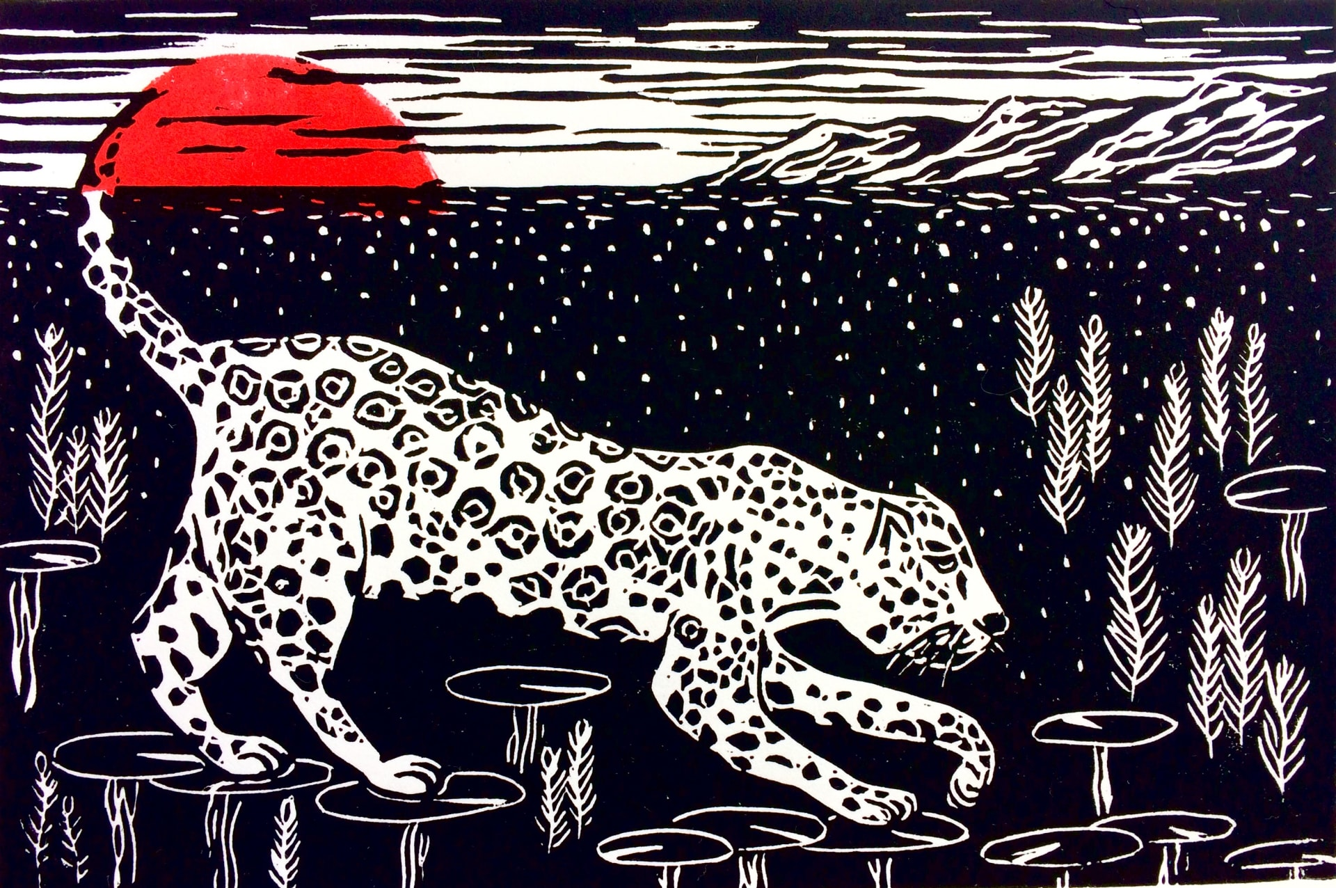 03 Night Jaguar 3