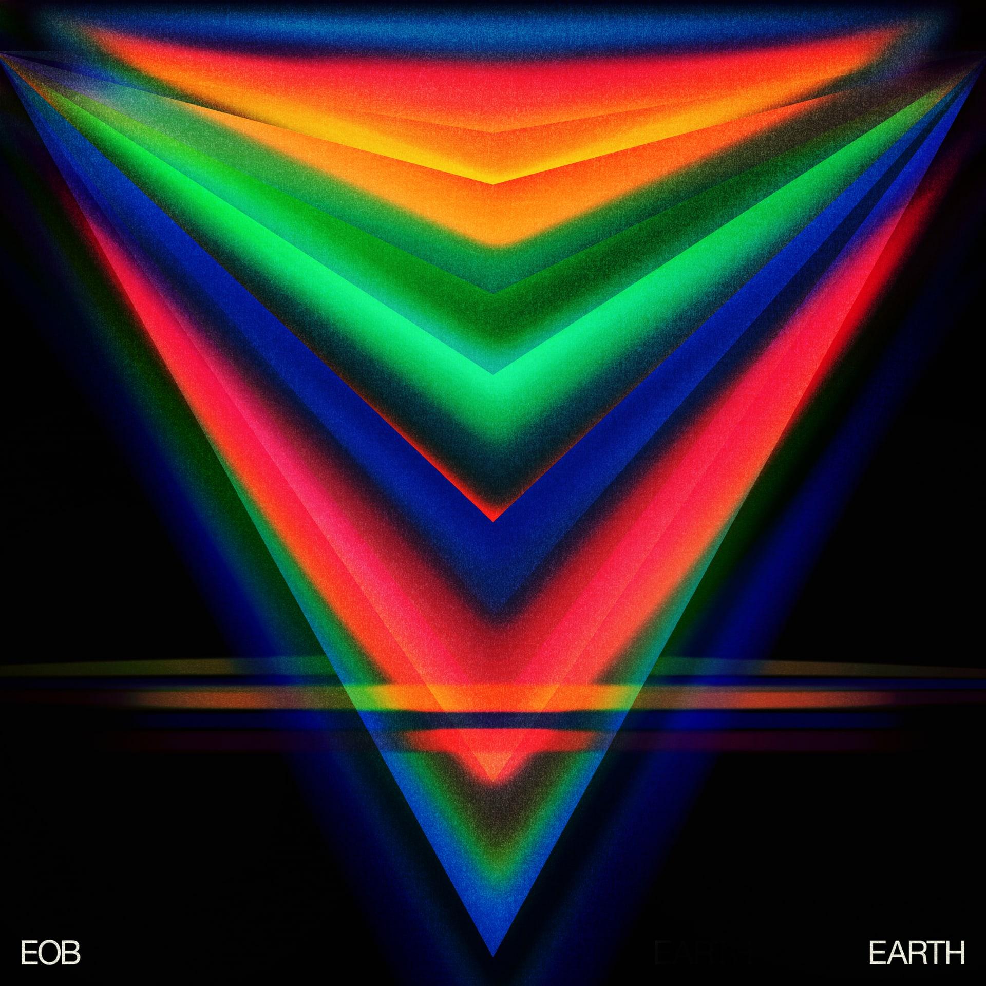 EOB Earth