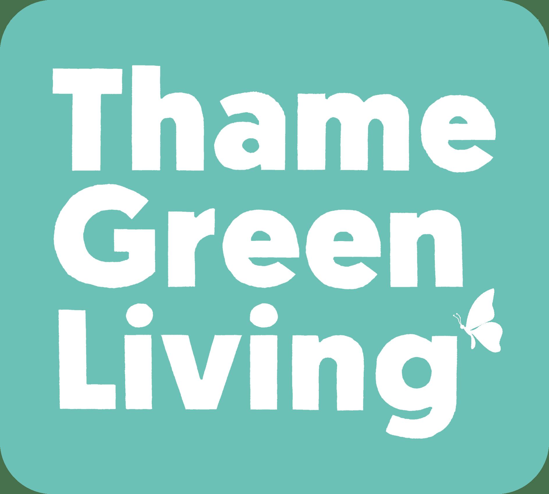 TGL final logo turquoise PNG