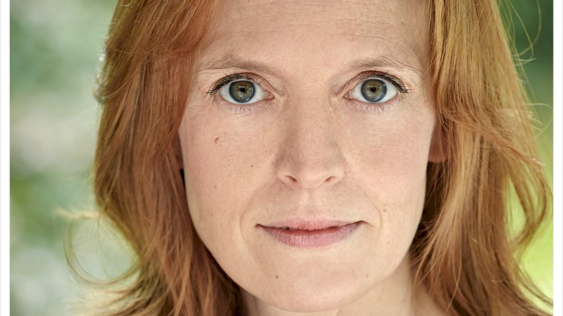 The Joy of Jack Wild Claire Harding Wild