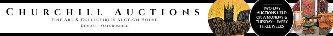 ChurchillAuctions banner jt0ynl