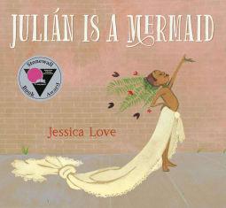 Julian is a Mermaid vhlzjw