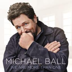 Michael Ball 4 c411aj