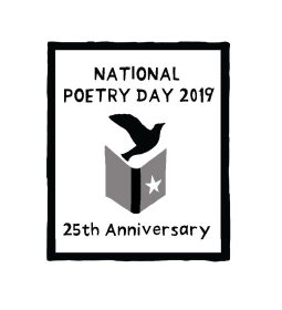 NPD 2019 25th Anniversary Logo flpnw7