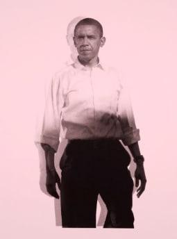 Obama online qfnau8