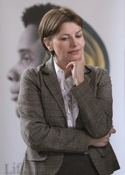 Sally Dunsmor kscrvw