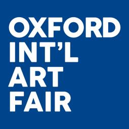 fair logo ohpqou