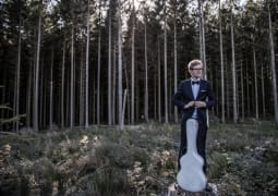 Mikkel Egelun Nielsen