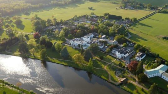 15 Greenlands campus 2 heu97q