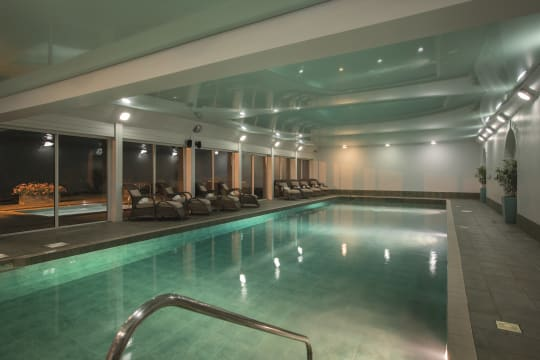 2. MAIN Swimming Pool pw5doi