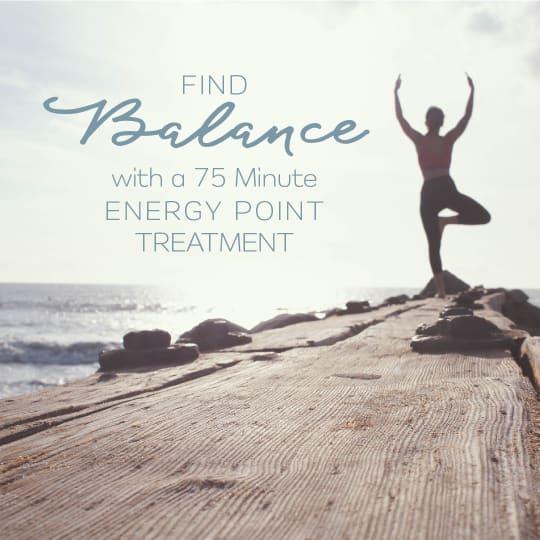 Breathe360\\\\\\\\\\\\\\\\\\\\\\\\\\\\\\\\\\\\\\\\\\\\\\\\\\\\\\\\\\\\\\\'s 75 Minute Energy Point Treatment