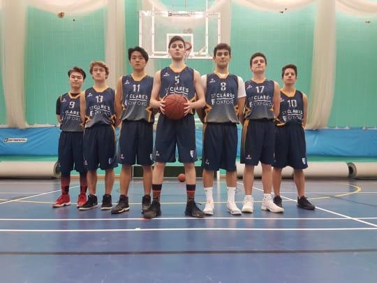 Basketball ezrs8y