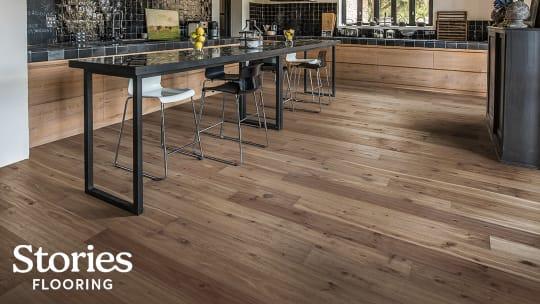Engineered wood flooring laminate flooring LVT solid wood flooring vfj3lx