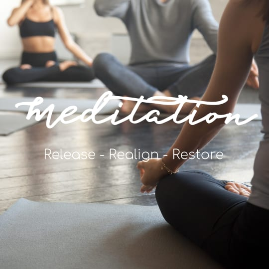 Breathe360\\\\\\\\\\\\\\\\\\\\\\\\\\\\\\\\\\\\\\\\\\\\\\\\\\\\\\\\\\\\\\\'s meditation and total well-being workshop