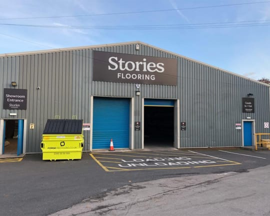 Stories Flooring Leeds l6varu