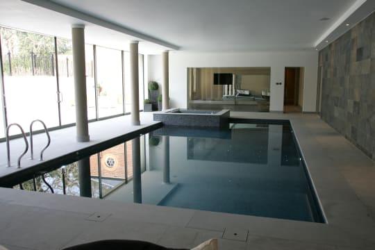 Swimming Pool wisfpb