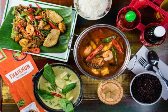 Thaikhun Food 38 wyv4pn
