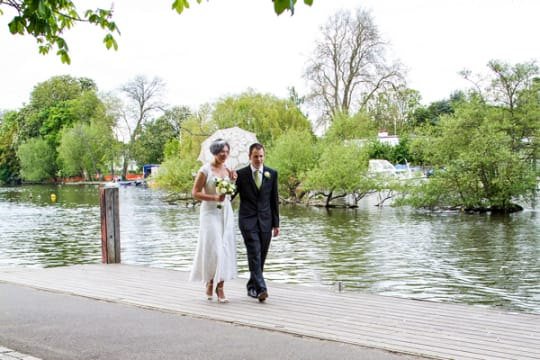 Weddings at the River Rowing Museum 1106 kgttxd