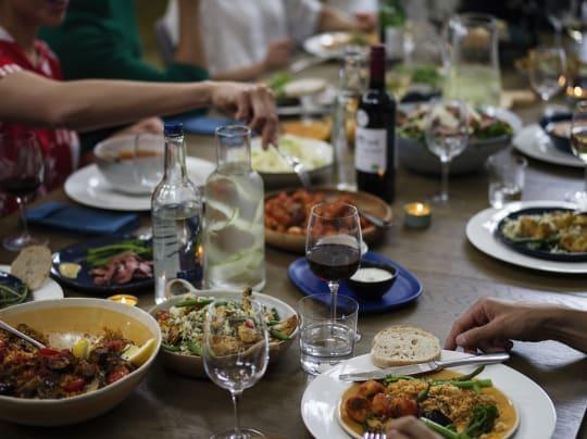 voco 2018 q4 brand central sync updates voco lifestyle dining food expmay2021 gmcwsp