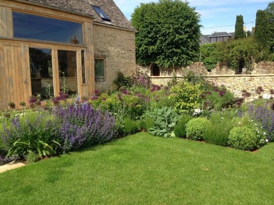Susan Dunstall Secret Garden