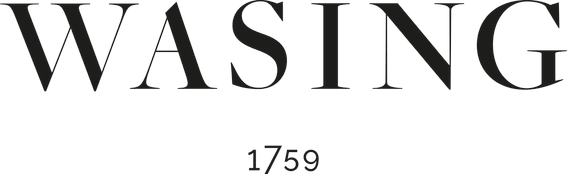 191127 Wasing Master Logo Black Final hneiqt