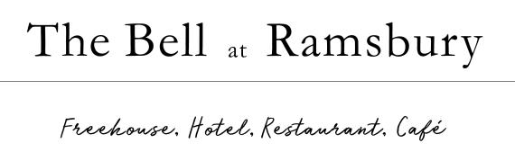 Bell logo s5lggc
