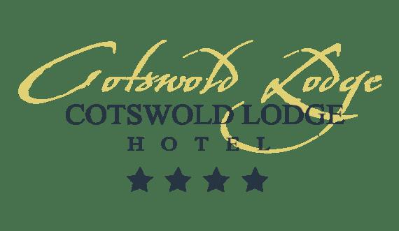 Cotswold Lodge Hotel Dark ba7eym
