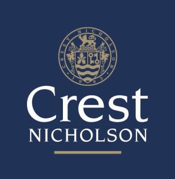 Crest Nicholson Logo