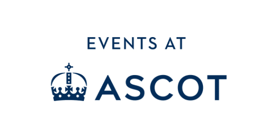 Events at Ascot Blue omrbye