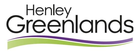 Henley Conferences Logo