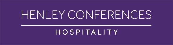 Hospitality Henley Conferences 1 jevvol