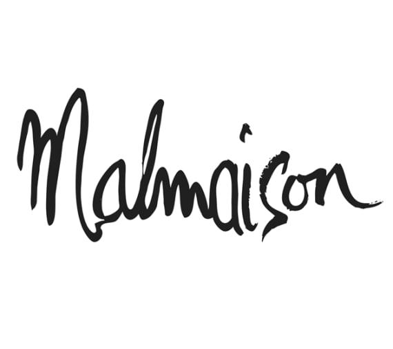 Malmaison Hotel logo